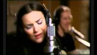 Watch Martine McCutcheon Falling Apart video