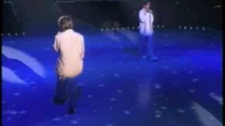 1994年 1. 夏の終わりのハーモニー ( Kazumi Morohoshi & Akira Akasak...