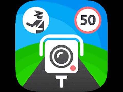 приложение стрелка для андроид скачать