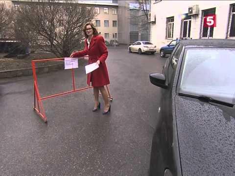 Как рассчитать количество парковочных мест для жилого дома