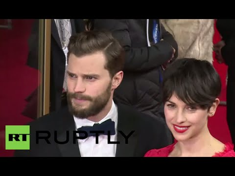 LIVE: Berlinale closing & awards ceremony