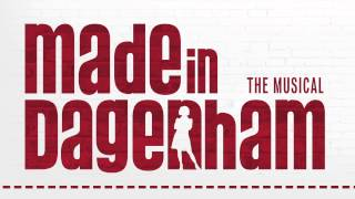 Made in Dagenham Teaser