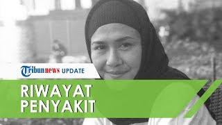Setiap tahunnya, ada 15.000 kasus kanker serviks yang menyerang perempuan Indonesia. Makanya, sebaga.