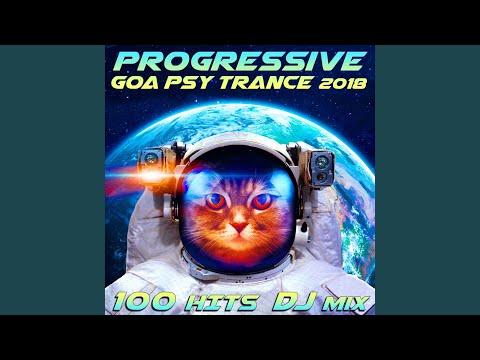 progressive-goa-psy-trance-2018-100-hits-(2-hr-psychedelic-dance-festival-dj-mix)