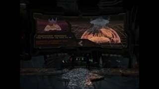 Dark Reign: Rise of the Shadowhand - Imperium Ending (deutsch / german)