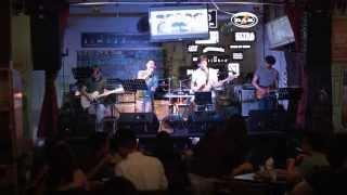 audio technica timbre singapore originals