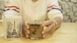 How to make Vietnamese weasel coffee