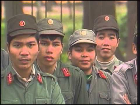 Vietnam War 11of12 Legacies