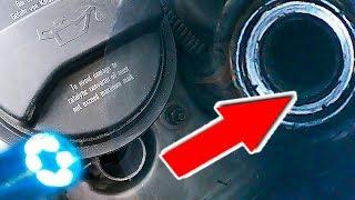 Реально ли проверить Двигатель автомобиля Эндоскопом с Алиэкспресс