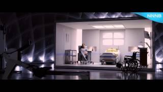 Вне/себя (2015) - дублированный трейлер
