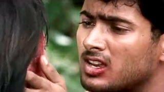Nuvve Naku Pranam Video Song - Nuvvu Nenu Movie - Uday Kiran, Anitha