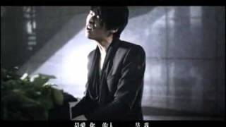 [ENG SUB] Yen-j - It