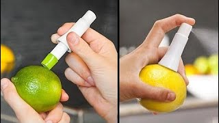 10 Kitchen Gadgets Put to The Test - Incredible Kitchen Innovations