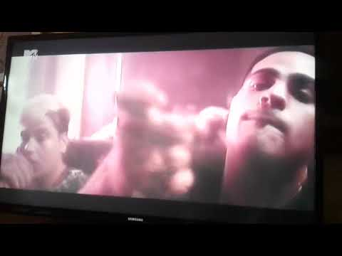 Duki-Rockstar (MTV HITS) (VIDEO OFFICIAL)