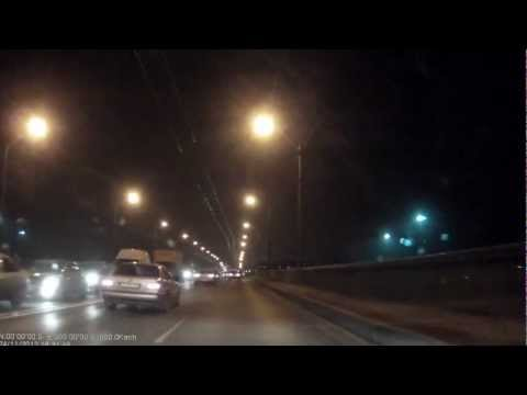 Видеорегистратор roadline f9 отзывы