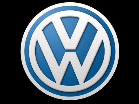 ЗАМЕНА МАСЛА В РАЗДАТКЕ VW-TIGUAN ПРОБЕГ 100.000 КМ!