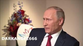 """Как Путин отреагировал  фильм Навального о Медведеве """"Он вам не Димон"""" Реакция Путина на ФБК"""