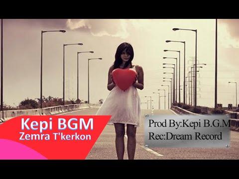 Kepi BGM - Zemra T