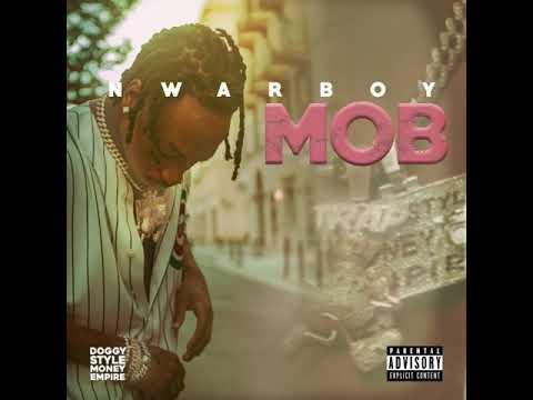 Download Nwarboy (DOG) - WUU' FT SASSY [AUDIO]