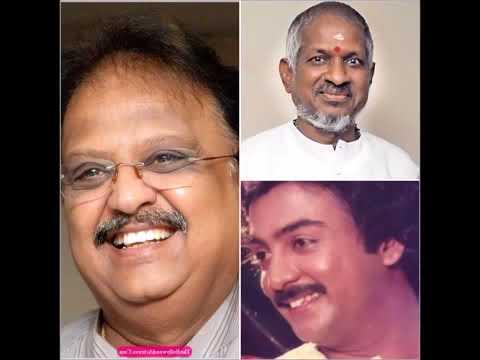 Great 10 Tamil Songs of SPBS PBalasubramanyamwith Ilayaraja &MohanVolume1YouTube 360