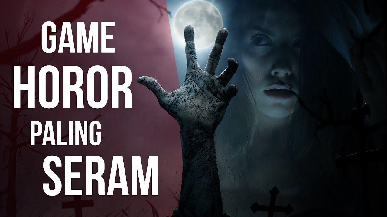 5 game horror survival android terbaik dan terseram saat ini youtube rh youtube com