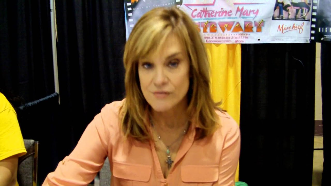 catherine mary stewart ancensoredcatherine mary stewart filmography, catherine mary stewart wikipedia, catherine mary stewart movies, catherine mary stewart, catherine mary stewart wiki, catherine mary stewart net worth, catherine mary stewart imdb, catherine mary stewart nudography, catherine mary stewart days of our lives, catherine mary stewart measurements, catherine mary stewart mr skin, catherine mary stewart posters, catherine mary stewart bikini, catherine mary stewart age, catherine mary stewart films, catherine mary stewart twitter, catherine mary stewart ancensored