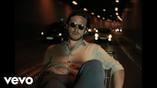 Смотреть клип Jack Savoretti - Secret Life
