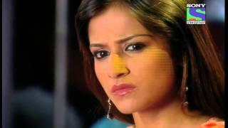 Kaisa Ya Pyar Hai - Episode 121