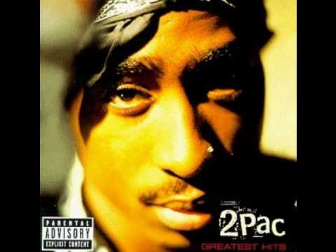 2Pac  Changes  Greatest Hits