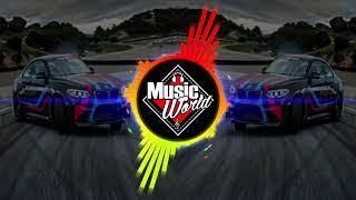 No Copyright Drift Music 🎶