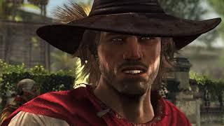 Assassin's Creed® IV Black Flag_20180819200257