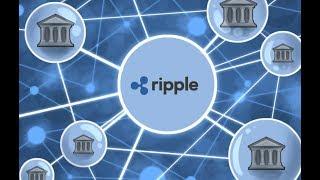 видео Полная информация о криптовалюте Ripple