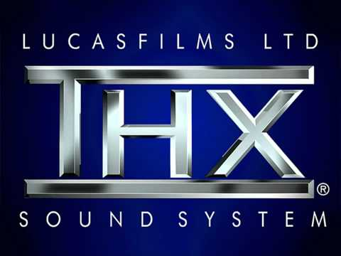 THX INTRO HD QUALITY thumbnail