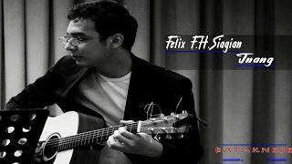 Gambar cover Felix F.H. Siagian - Inang (Acoustic Cover)