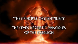 Video-Search for occult knowledge