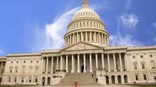 Official site maintained by the architect of capitol provides historic and current information on function architecture u.s. build...