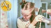 Be Uni Паровой утюжок для волос Стим - YouTube