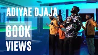 Adiyae Djaja Official Music Video   IFT-Prod   Boston, Suhaas, Inthu, Daniel Yogathas   Fly Vision