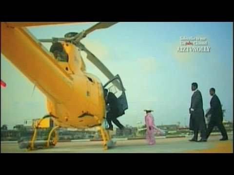 Jadon Season 1 Episode 1 Latest Classic Nollywood Full Movie 2017 AKa Na Pwa Pwa Trending