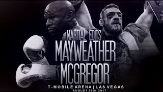 Mayweather vs. McGregor - 'Secrets and Lies' Promo thumbnail
