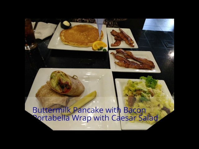 Keke\'s Breakfast Cafe  | Just Chillin...Family, Friends and Food (of course!)