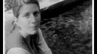"""The Swell Season - """"In These Arms"""""""