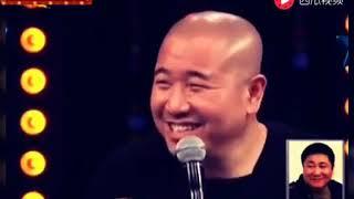王小利、赵四、沈春阳、宋小宝默契大考验,唱一遍笑十遍