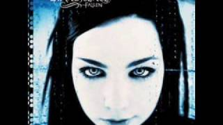 Baixar Evanescence - Hello
