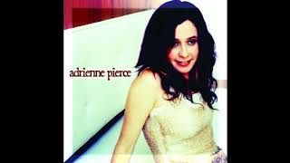 Watch Adrienne Pierce Fools Gold demo Version video