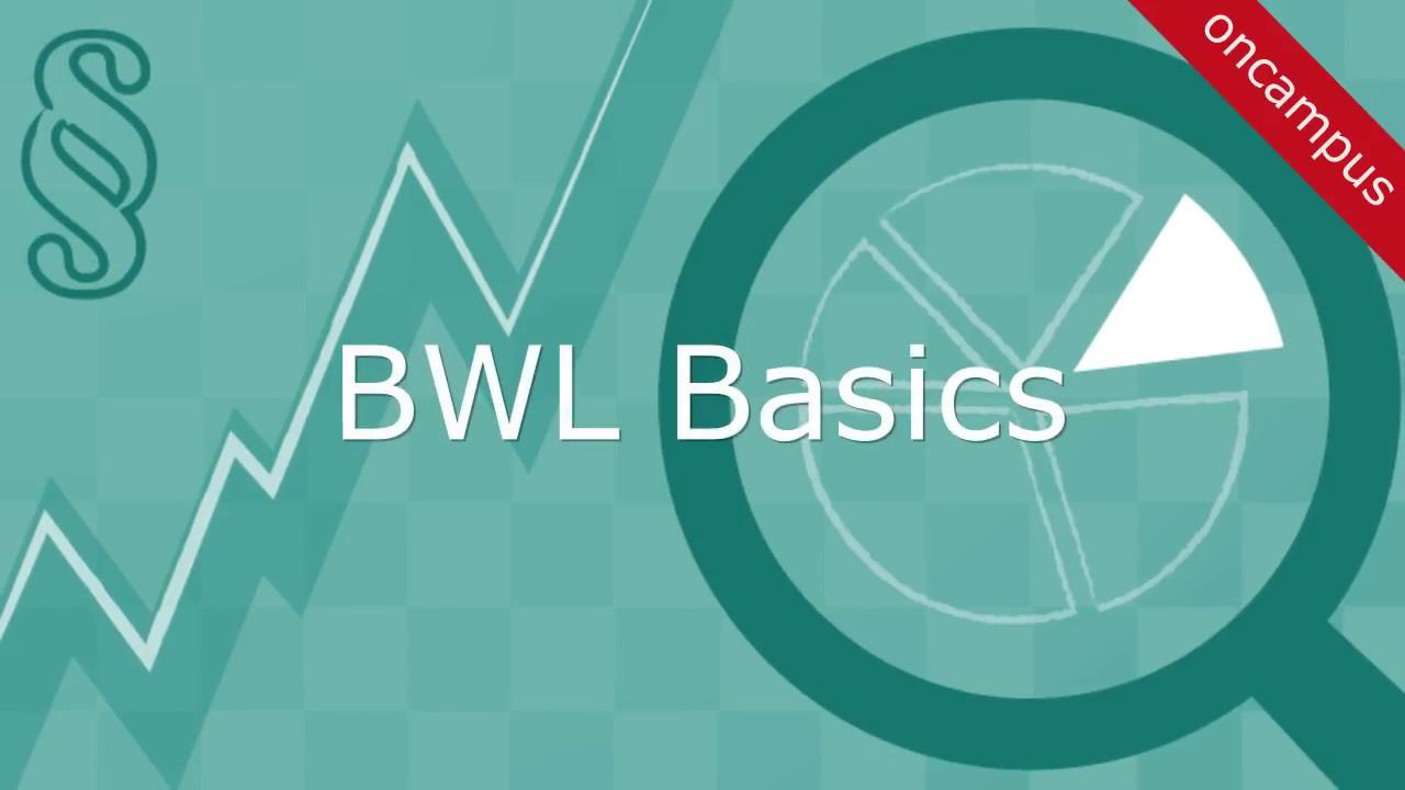 GRUNDLAGE BWL PDF DOWNLOAD