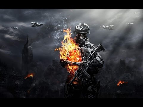 Battlefield 4 + nvidia geforce GTX 980 SLI Asus Strix + G-SYNC + 144Hz + 1440p