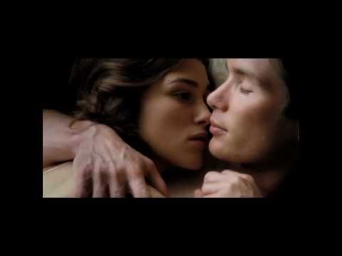 Cillian Murphy - You Look So Fine