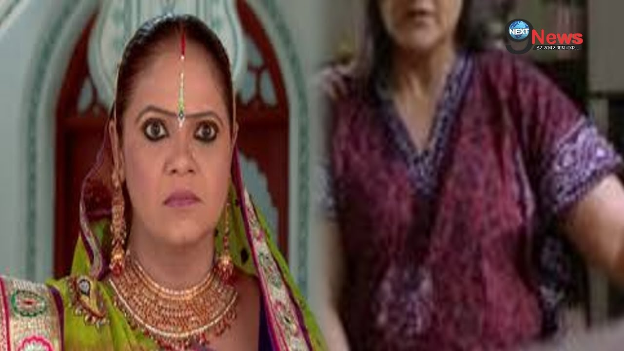 Sathiya: कोकिला को ये एक्ट्रैस करेगी Replace | This Actress to Replace  Kokila In show