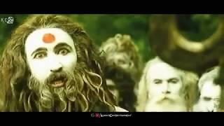 Sivangi Tamil Movie   Ahara Hara Video Song   Subash, Charmy Kaur   Vishwa 2